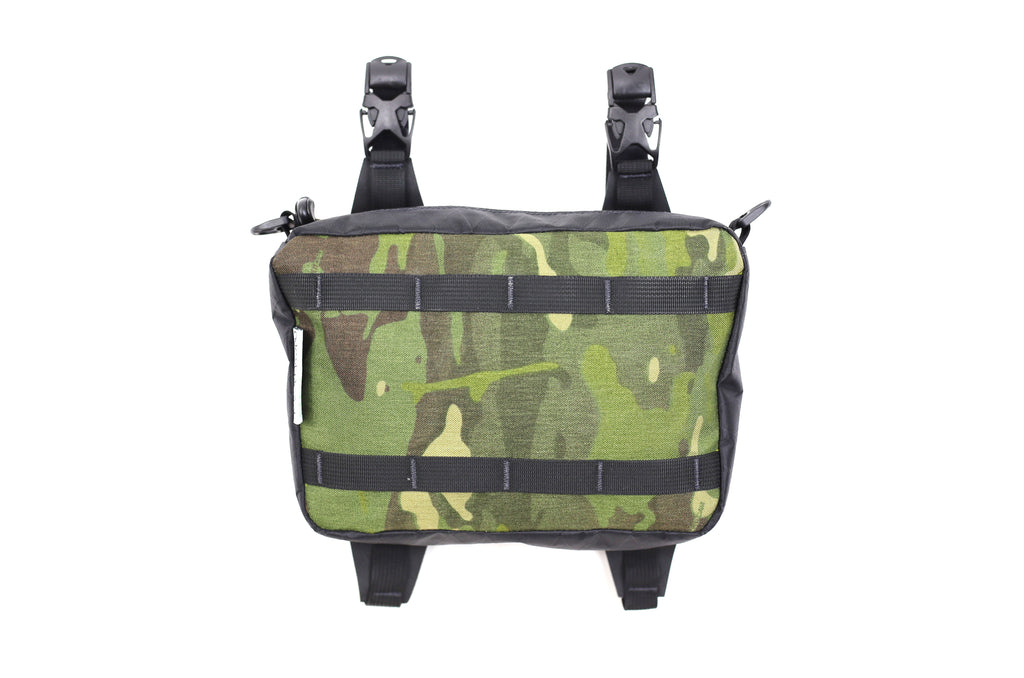 Lunchbox™ Handlebar Bag