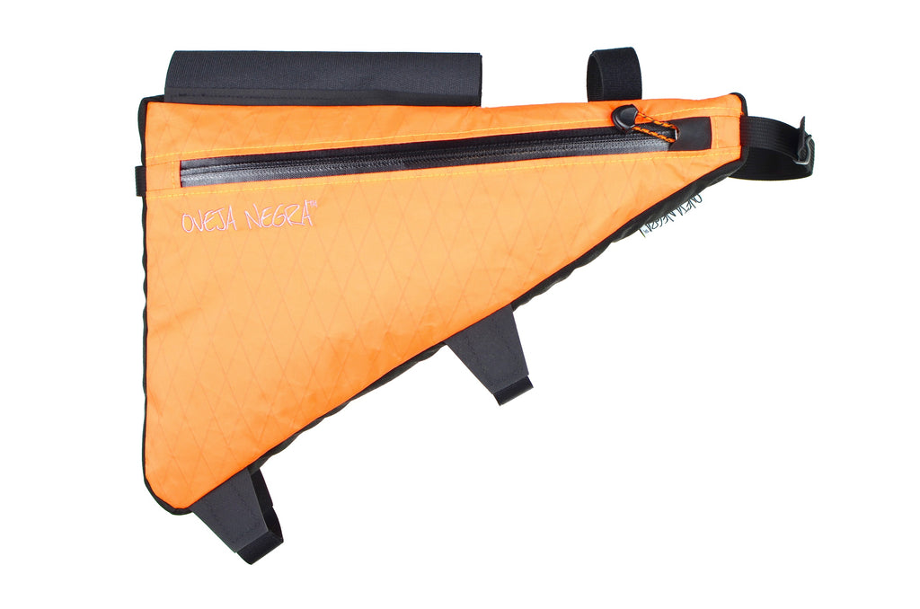 Superwedgie™ Frame Bag