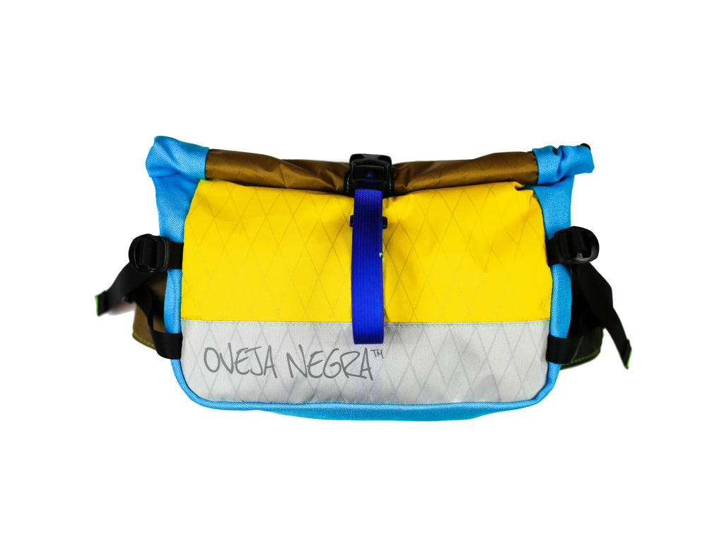 Royale™ Hip Pack - WACK PACK™ Limited Color