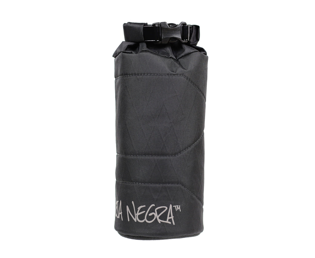 Bootlegger Fork Bag (Direct Mount)