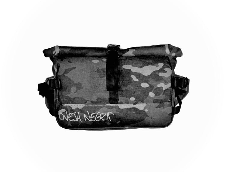 Royale™ Hip Pack