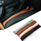 High Quality Faux Leather Car Interior Seat Gap Filler (1 piece)