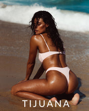 BEACH BRONZE - VIDEO LUTS