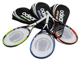 Tennis Racquets | Adult Professional