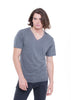 MEN'S V NECK REGULAR FIT