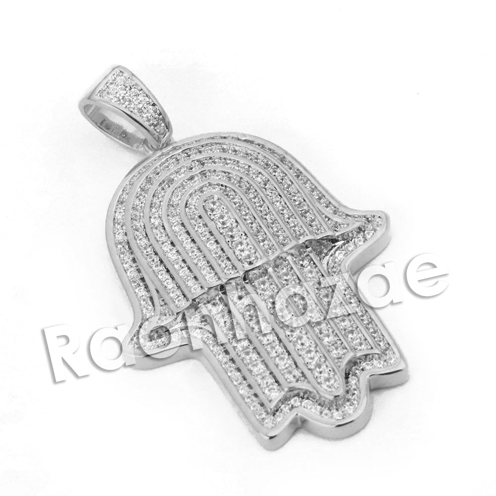 bentley shop lab chain and pendant golden pyramid screenshot diamond
