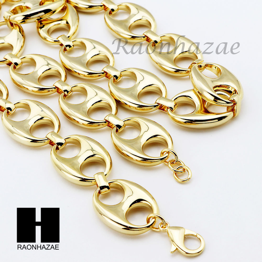 c910daacaee7d 14K Gold Plated 5 to 25mm wide 9