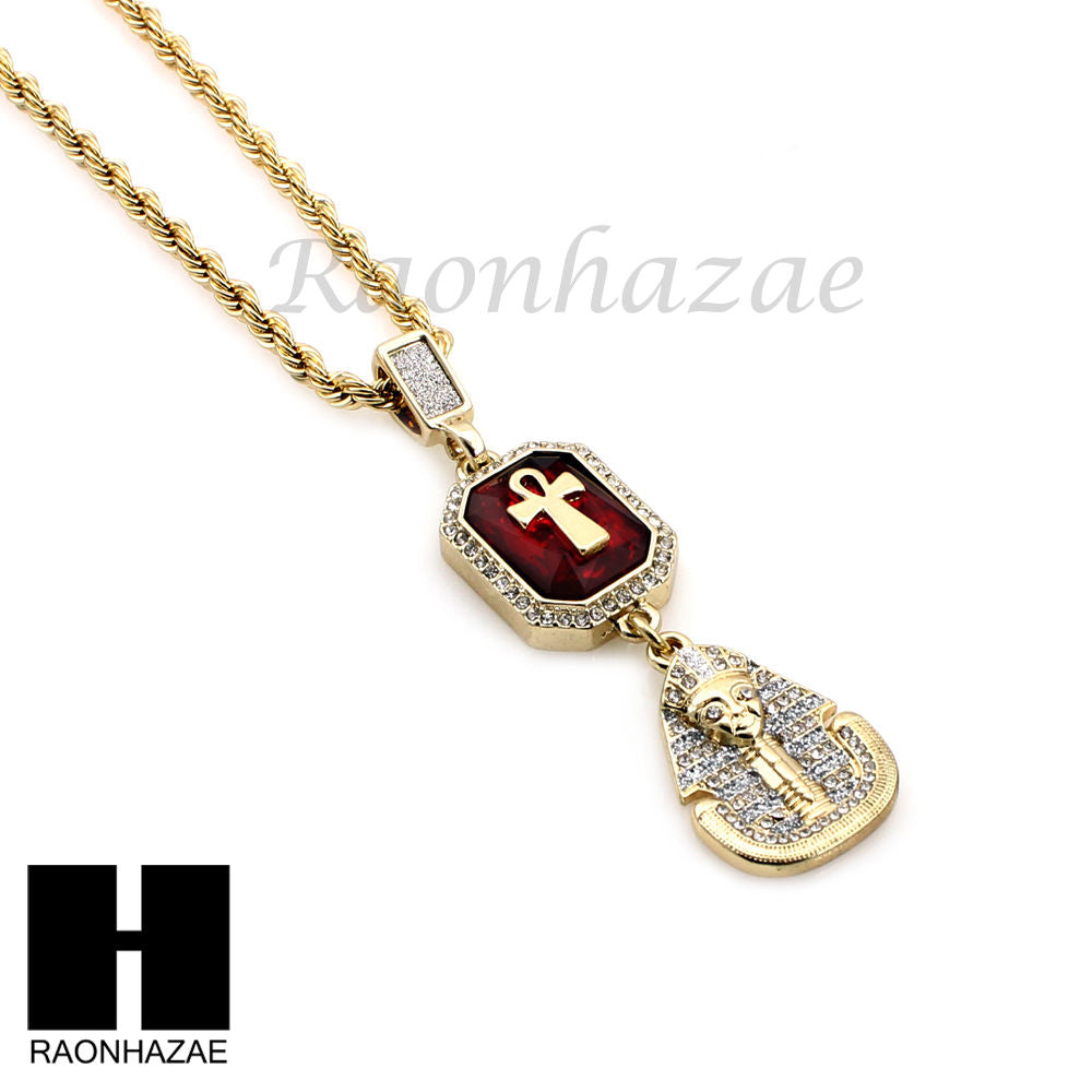 red buy necklaces and modern created with best amour en necklace cross pendant chain canada ca heart silver sterling product ruby