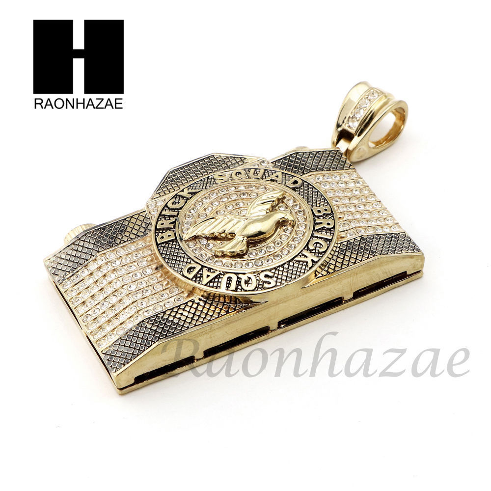Hip hop iced out camera pendant 16 iced out choker 18 tennis 30 hip hop iced out camera pendant 16 iced out choker 18 tennis 30 cuban chain 5 mozeypictures Image collections