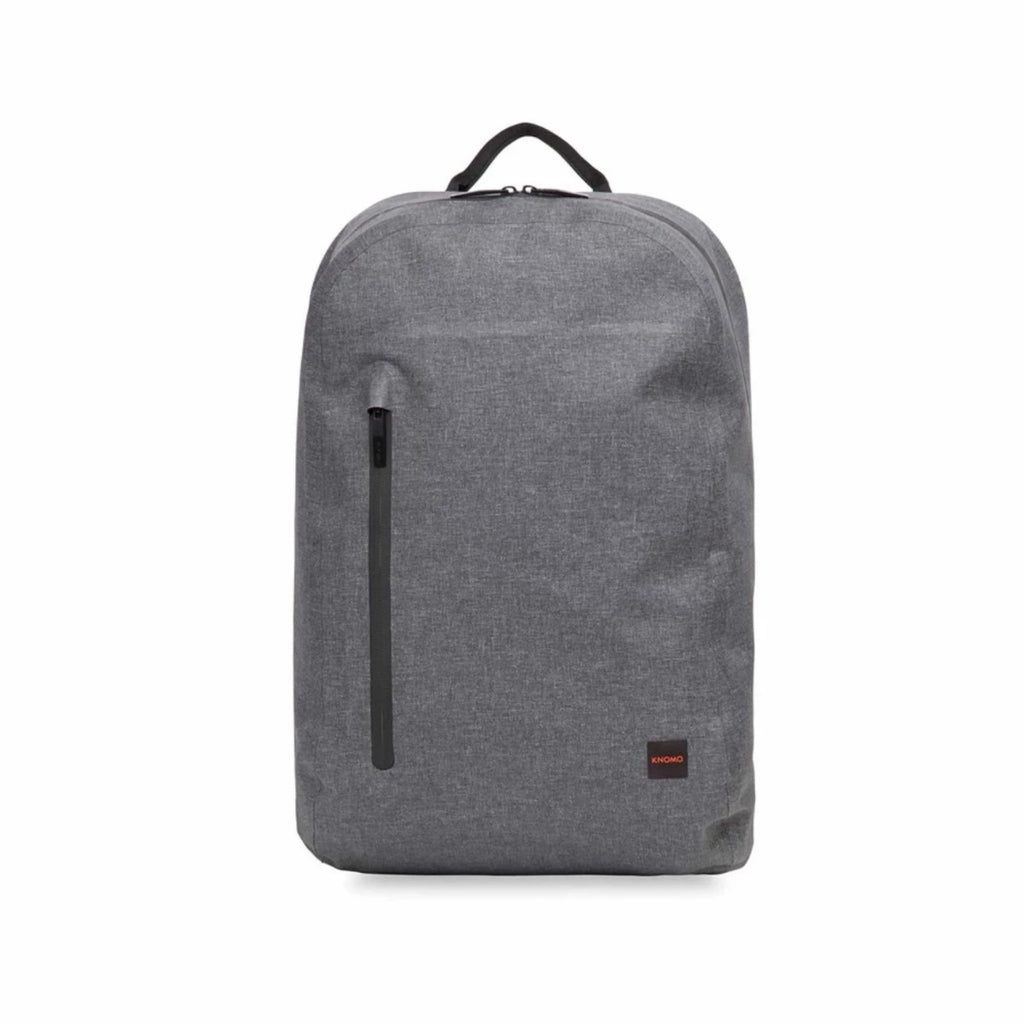 Knomo Harpsden- Let backpack i slidstærkt materiale- 14""