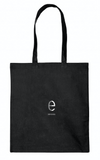 Elektronista tote- I would put my phone down for you