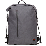 Knomo Cromwell Backpack 14