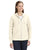 Ladies Eco-Fleece Adrian Full-zip Hooded Sweatshirt
