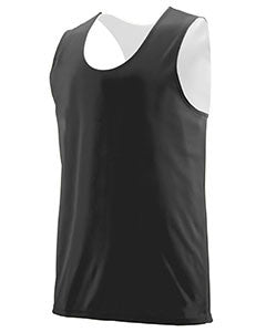 Performance Reversible Basketball Jersey