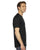 American Apparel Unisex Fine Jersey Short Sleeve V-Neck
