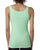 Next Level Ladies Spandex Jersey Tank