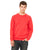 Bella Canvas Unisex Sponge Fleece Raglan Sweatshirt