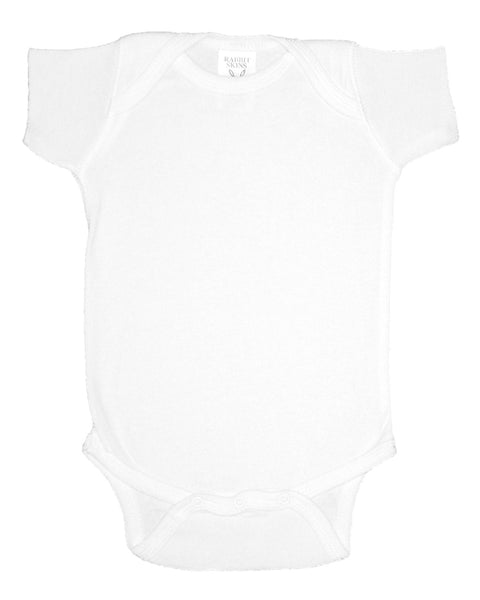 Infant One-piece