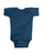 Infant Jersey One-piece