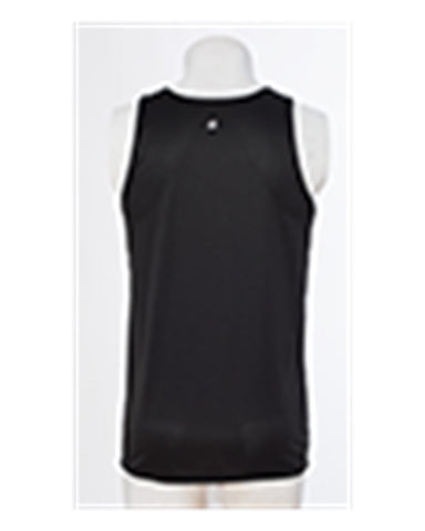 Alleson Athletic B-Core Tank Top