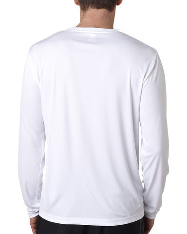Cool Dri Long Sleeve Performance Shirt