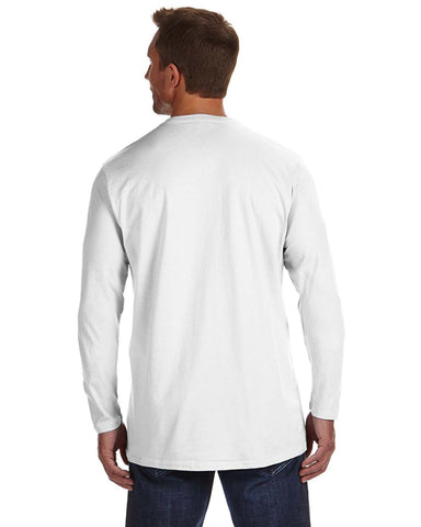 Long Sleeve Nano-T