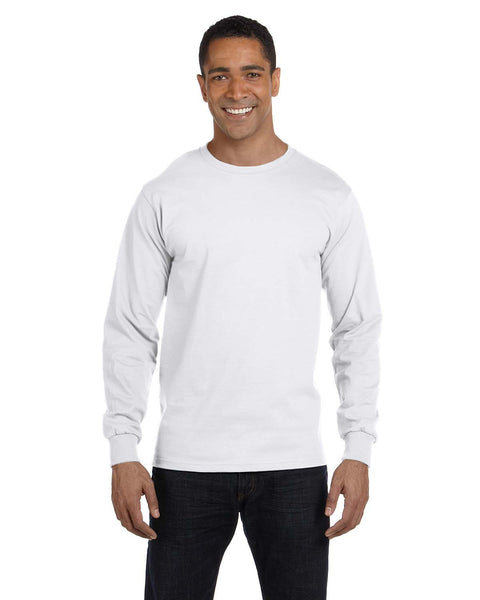 Beefy-T Long Sleeve