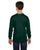 Gildan Tagless Youth Long Sleeve T-shirt