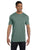 Comfort Colors Adult Pocket T-shirt