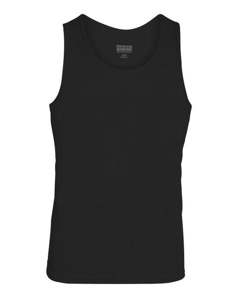 Augusta Sportswear Youth Training Tank