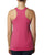 Next Level Ladies Triblend Racerback Tank