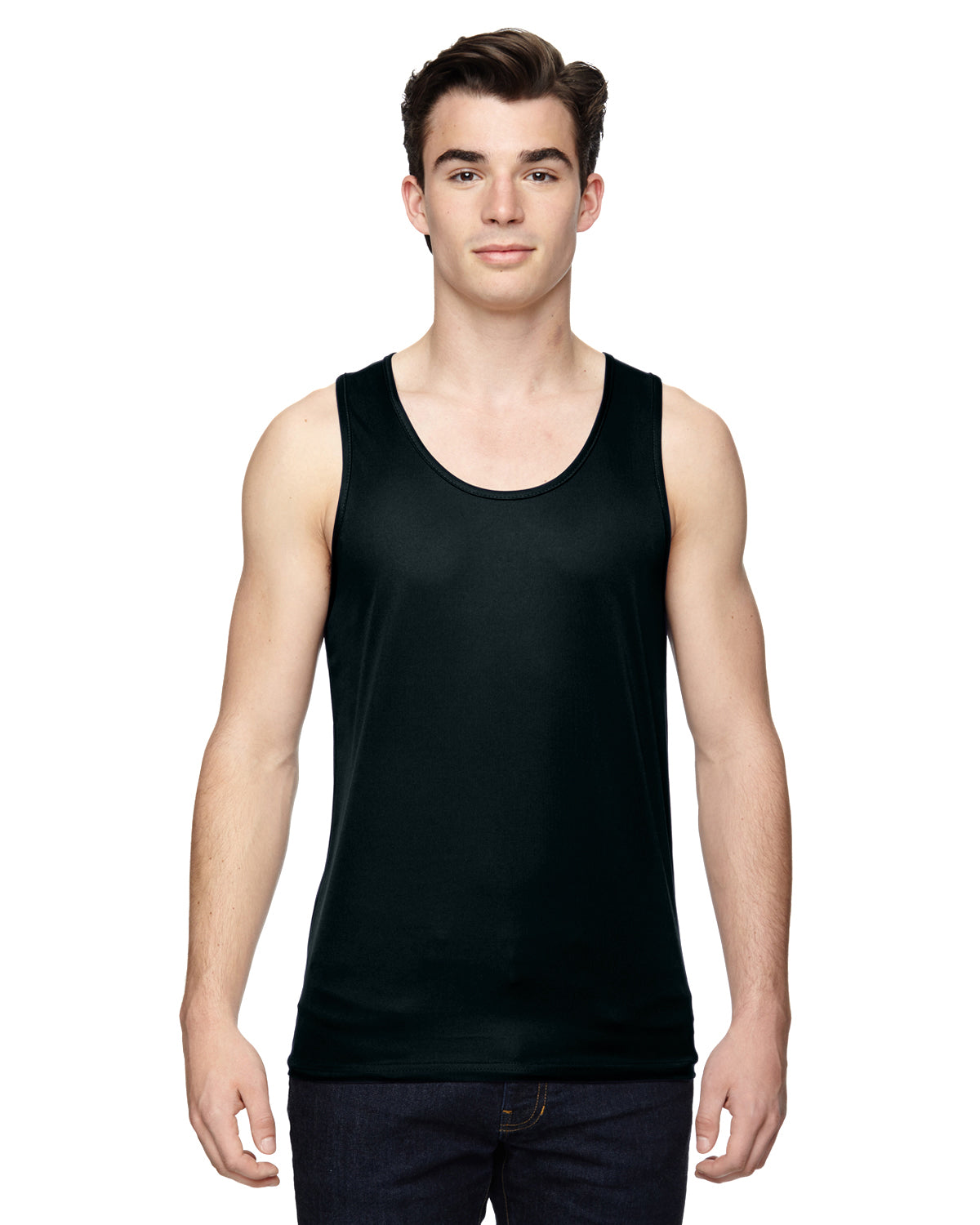Augusta Sportswear Adult Training Tank