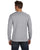 Midweight Long Sleeve T-Shirt