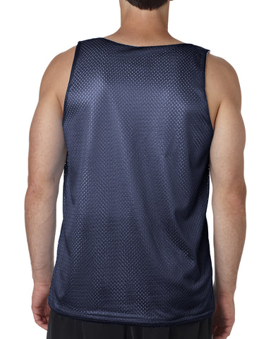 B-Core Sleeveless Performance Shirt