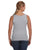 Anvil Ladies Lightweight Tank Top