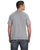 Anvil Lightweight Fashion Short Sleeve T-shirt