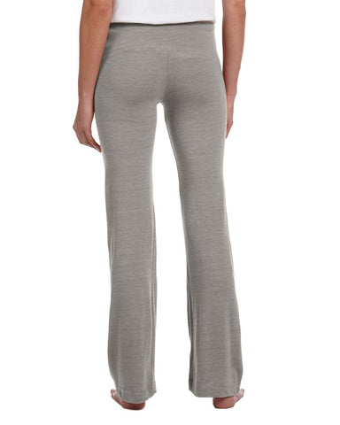 Ladies Eco-jersey Lounge Pants