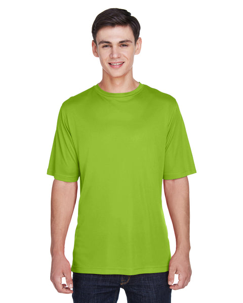 Team 365 Zone Performance T-Shirt