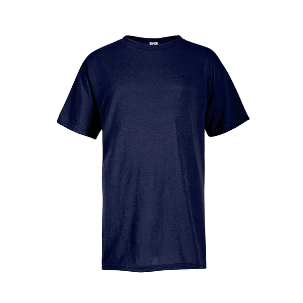 Delta Apparel Youth Performance Tee