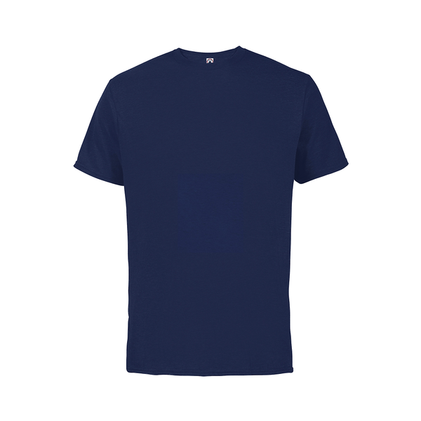 Delta Apparel Softspun Tee