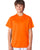 Youth B-dry Performance Shirt