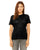 Bella Canvas Ladies Relaxed Jersey Short Sleeve T-shirt