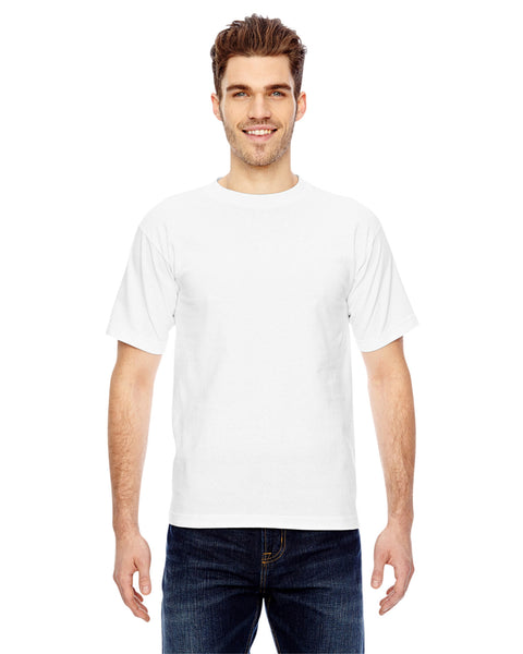 USA Made Short Sleeve T-shirt