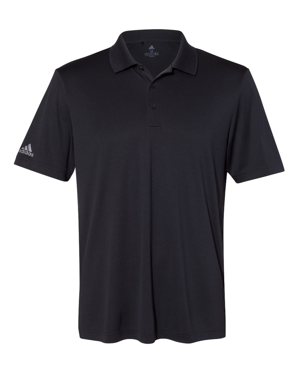 Adidas Performance Sport Polo