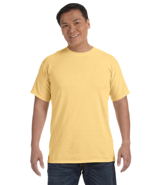 Comfort Colors Adult T-shirt