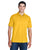 Core 365 Men's Origin Performance Pique Polo