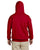 Gildan Heavy Blend Hooded Sweatshirt