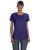 Gildan Ladies Heavy Cotton T-shirt