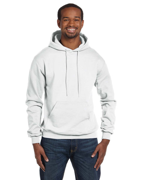 Champion 50/50 Eco Hooded Sweatshirt