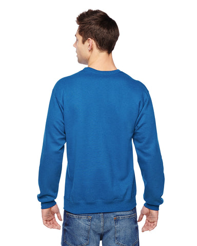Fruit of the Loom Sofspun Crewneck Sweatshirt